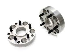 Jk Bolt Pattern Best Teraflex Wheel Adaptor And Spacer 488x48488'' Bolt Pattern Converts From