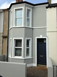 farrow and ball exterior paint inspiration. front door farrow and ball railings victorian house in hardwick white all (farrow exterior paint inspiration l