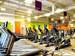 anytime fitness 21 photos 11 reviews gyms 15610 n 7th st phoenix az phone number yelp