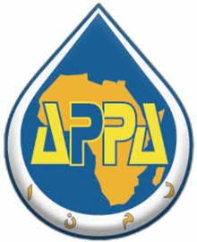 African Petroleum Producers Organization (APPO) Job Recruitment (6 Positions)