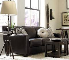 lazar furniture contemporary furniture stores in raleigh nc furniture in asheville furniture stores in asheville north carolina wholesale furniture stores in north carolina furniture panies