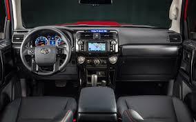 2014 toyota fj cruiser interior. 6 26 2014 toyota fj cruiser interior t