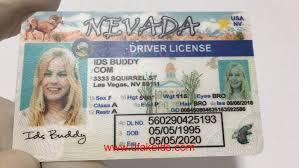 Online Best A Make Ids Maker Buy – Fake Id Nevada