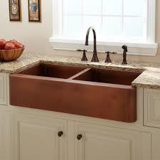 sinks awesomem sink faucets kohler kitchenmhouse style rare faucet restaurant wonderful best for faucet kitchen faucets