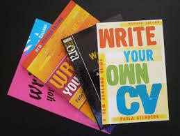 Write Music Admission Essay Popular Admission Essay Writers