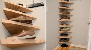 Entrancing Shoe Organizers For Small Spaces Fresh At Decorating Modern  Interior Ideas