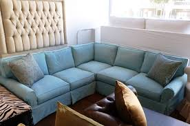 custom made sectional sofas sofa love usa furniture sectionals for couch small leather ikea seat hide