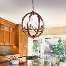 ideas foucault chandelier restoration hardware foucaults orb 32 iron lights interior mesmerizing crystal gl for home