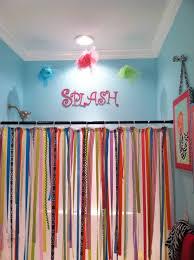 eabdcccccc little mermaid bathroom little girl bathrooms stunning wall decoration with