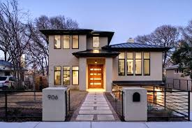 postmodern architecture homes. Post Modern House Design Top Designs Ever Built Plans Bedroom Postmodern Architecture Homes O