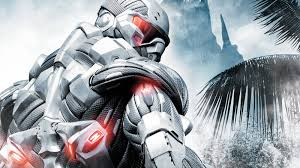 wallpapers hd games 1080p. Plain 1080p Games Wallpapers Hd 1080p To Wallpapers Hd 0