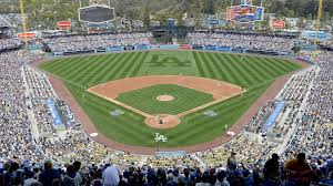 Dodger Stadium Guide Cbs Los Angeles
