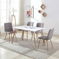 kitchen table.  Table Tall Kitchen Table White Dining Sets Small Dinner Black And With Storage    With Kitchen Table