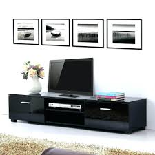 tv stand with mount walmart. tv stand mount screws canada best wall with shelf hooks m l f walmart o