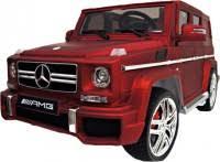 <b>Детские электромобили</b> на E-katalog.ru > купить детские машины ...