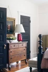 Making Bedroom Furniture One Room Challenge Week 6 The Bedroom And Den Final Reveal