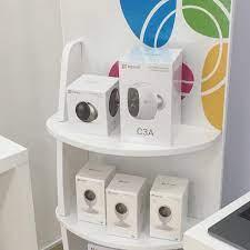 Shop Android TV BOX, Camera Wifi, Kính thực tế ảo VR Box - Cửa Hàng Bán Đồ  Điện Tử