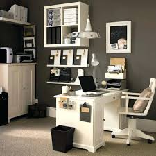 ikea small office ideas. Ikea Office Ideas White Desk And Chair For Home  Hack . Small