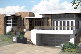 multi level home designs best of charming modern multi level house plans contemporary