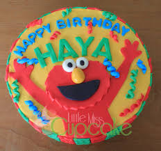 Elmo Cake Ideas Elmo Birthday Cake And Elmo Cupcake Ideas Updated