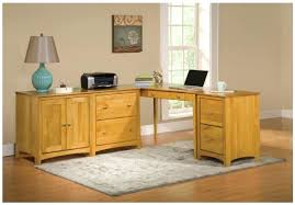 home office desk components. delighful office desk home office desk components build your  own intended m