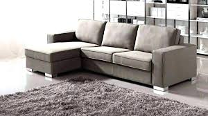 Super comfy couches Low Floor Super Comfy Couch Big Comfy Sofa Family Couches Sofa Modular Big Comfy Couch Orange Single Bed And Best Room Big Comfy Sofa Huge Couch Bahiavivaco Super Comfy Couch Big Comfy Sofa Family Couches Sofa Modular Big