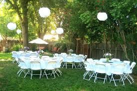 elegant backyard party ideas outdoor party decorations party decoration  ideas outdoor fall decor ideas outdoor decorating
