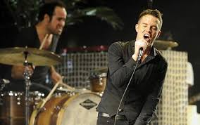 Mr Brightside By The Killers Voted Greatest Song Of Decade