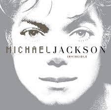 jackson biography michael jackson biography