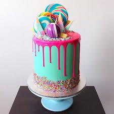 Australias Amazing Cakes Stunning Works Of Art