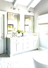 lighting ideas for bathrooms. Bathroom Lighting Ideas Photos Light Fixtures Contemporary Designer . For Bathrooms