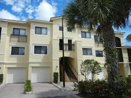 2805 veronia drive 202 palm beach gardens fl 33410