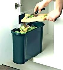 kitchen compost container kitchen compost container compost bin kitchen compost bin kitchen fresh kitchen compost bin kitchen compost container