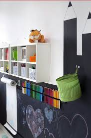 Painted Wall Designs Best 10 Chalkboard Paint Walls Ideas On Pinterest Kids