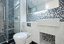 small bathroom tiles design stylish small bathroom tile ideas indian small bathroom tiles design pictures