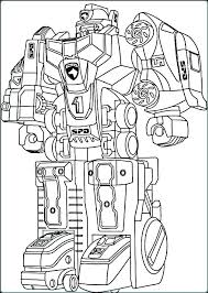 Lego Movie Coloring Book Movie Coloring Book Free Pages Robot