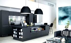 paint laminated kitchen cabinets modern black painting laminate kitchen cabinets best paint for laminate kitchen cabinets