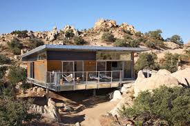 Small Picture Prefab homes Modern prefab modular homes Homes Pinterest