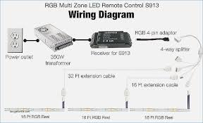 usb cable wiring details wiring diagram for you • wiring diagram mini usb connector fasett info usb cable wiring diagram iphone charger wiring diagram