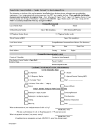 Patient Satisfaction Survey Questionnaire Hospital Forms And ...