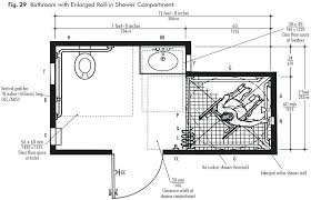 ada bathroom sink height. Ada Sink Height Toilet Bathroom Be Equipped Tallest Bowl Accessible Restroom