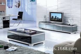 Benefits Of Modern High End Fashion Coffee Table 9066a1056 Brands