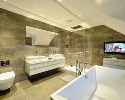 Incredible Bathroom Adorable Nice Bathrooms Pictures