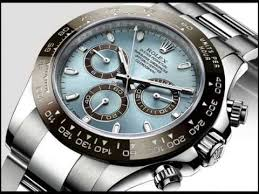 rolex 116506iblso review rolex cosmograph daytona ice blue dial rolex 116506iblso review rolex cosmograph daytona ice blue dial platinum mens watch 116506iblso
