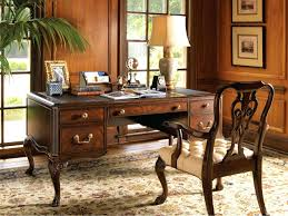 home office desk vintage. Interesting Office Amp Workspace Modern And Stylish Home Design Throughout Vintage Intended For Your Layout Desk