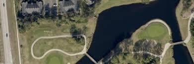 Windsor Parke Golf Club (Windsor Parke Course)