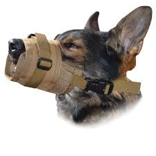 How Do I Get A Product Made New Product Made Of Cordura And Lightweight Mesh This New Muzzle