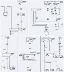 similiar 1968 camaro wiring diagram keywords 1968 chevrolet camaro wiring diagram electrical winding wiring