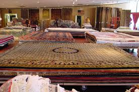 fine rugs carpets rugs and carpets big carpet runners