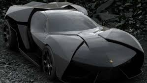 coolest sports cars. cool coolest sports cars to photos b7w with collect at gall i